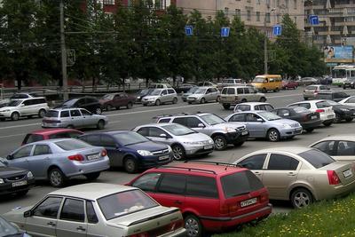 Автомания город улица автомобили