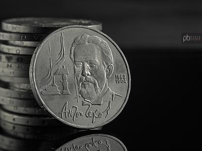 советские рубли советские рубли