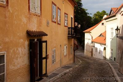 улицы Праги фото Праги, улицы Праги, достопримечательности Чехии, Чехия, Прага, http://www.photo-prague.com