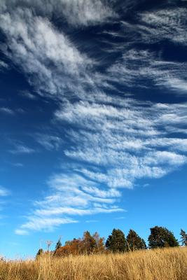 Зов в небо Кавказ фототур Тхач