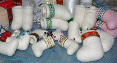валенко-мастерская валенки, мелко-валенки, сувенирные валенки, шерсть, ручная работа