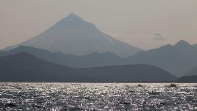 это - камчатка россия камчатка август лето 2015 путешествия туризм вулкан