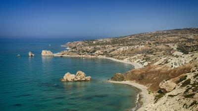 Кипрские зарисовки