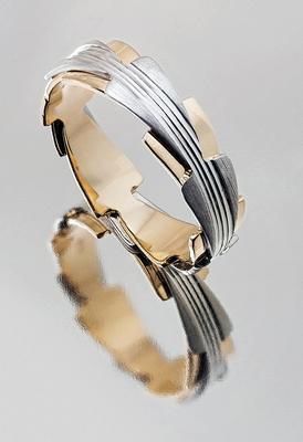 Каталожка 4 фото, съемка, кольцо, реклама, ювелирные изделия, украшения, казань