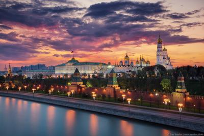Москва - Кремль: 1 Москва Кремль столица Moscow Мск мск москва кремль высотка msk russia Россия