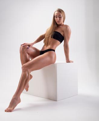 0875 photo_tfp_famas2 iskanderaf нюненю nu nude