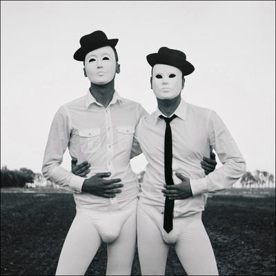 Moloko Twins