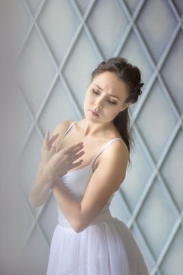 *** балет балерина жизель переживания эмоции артист игра роль