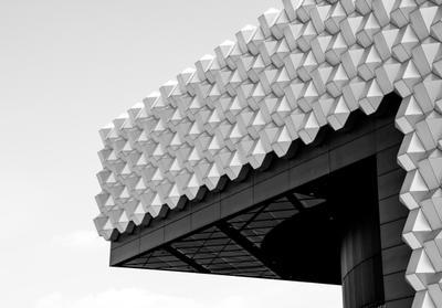 *** дрезден германия архитектура контуры