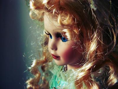 Кукла предметная фотография кукла игрушка сувенир