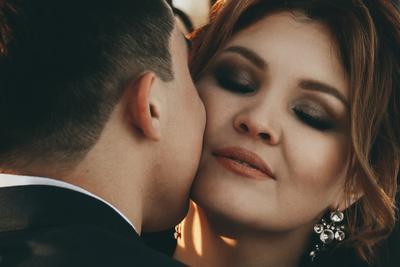 Молодость прекрасна свадьба фото кино съёмка комсомольск на амуре