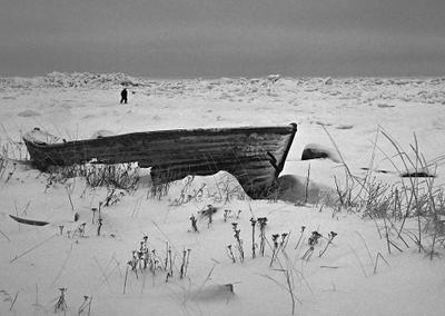 Кино про Север соловки север кино холод жестко