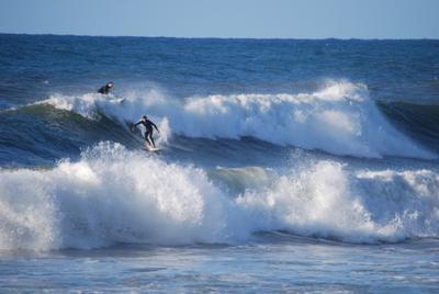 волны волны море серфинг израиль