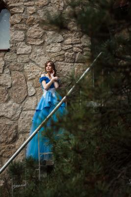 any princess принцесса сказка волшебство замок