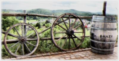*** Германия село