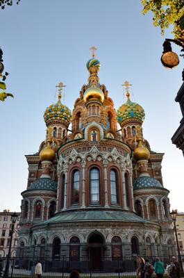 Хроники Питера 2016 Питер Санкт-Петербург отпуск музей Спас на Крови Собор Воскресения Христова
