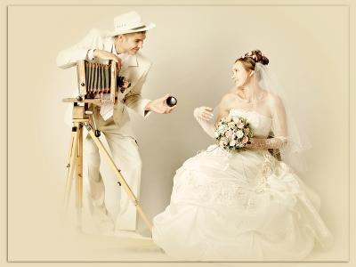 Открытка 4 Фотограф на свадьбу в Тольятти