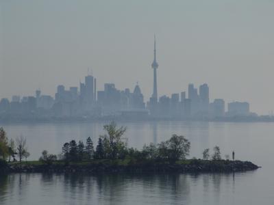 Торонто,Канада. Торонто Канада Toronto Canada