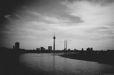 . Duesselgraf mobilography mobiart bw duesseldorf germany tom ericsson