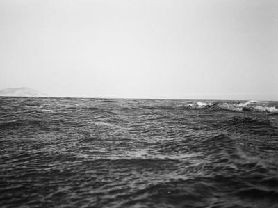 Открытая вода OlympusXA