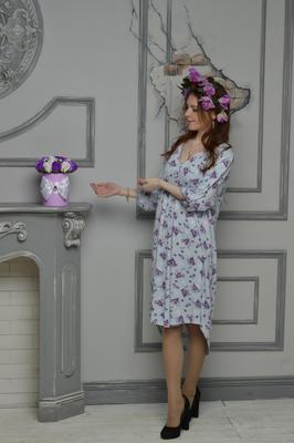 Льняное платье фотосессия натуральное цветы венок букет фотостудия съёмка настроение профиль каблуки модель стиль мода красота весна праздник приятное подарок платье девушка нежность