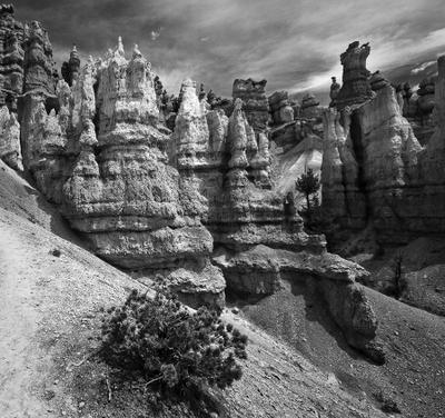 Bryce canyon Брайс каньон Bryce Canyon горы
