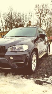 BMW X5 bmw x5 авто джип