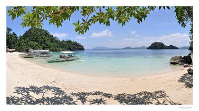 Филиппины Филиппины остров