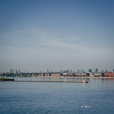 Копенгаген Копенгаген Дания