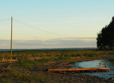 Jänisjärvi