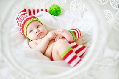 Максимка дети, ребенок, малыш, младенец, грудничок, новорожденный, семья, поза, студия, колыбель, нежный, счастье