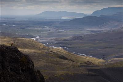 Исландские зарисовки 1 Исландия, Iceland