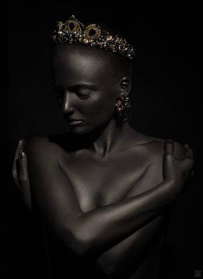 Бриль art Фотограф фотография black body