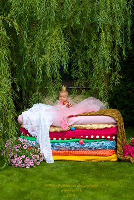 Сказка детский фотграф фотосъемка детей фотосказки Алина Родионова фотограф новорожденных ralin Alina Rodionova