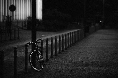 ii0iiiiiiii°i Велосипед