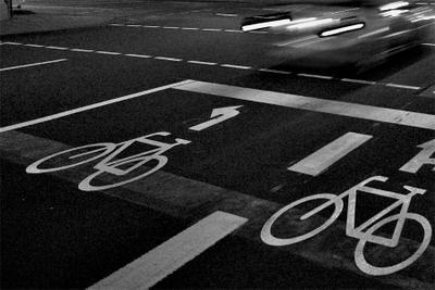 °°|°° Велосипед