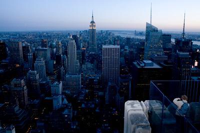 NY my_025 NY