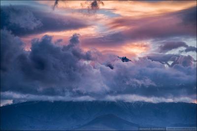 ~ Волшебная Камчатка ~ Камчатка Kamchatka