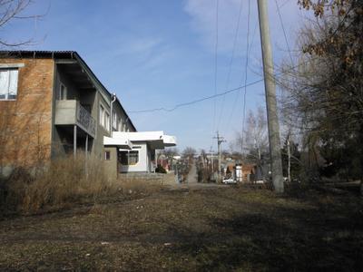 Первомайск ,Районная милиция