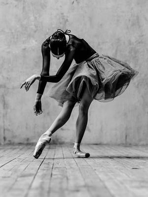 Ана Туразашвили. Солистка Большого Театра dance dancer dancing ballet ballerina танец танцор балет балерина
