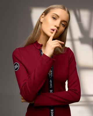 *** girl beauty beautiful fashion model modeling modeltest модельные тесты фотомодели fashionstyle fashionmodel fotomodel Девушка Портрет modellife fotomoscow