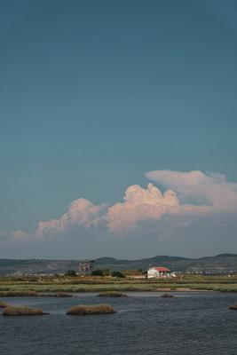 Национальный парк, Дивьяка путешествия парк природа небо облака пейзаж