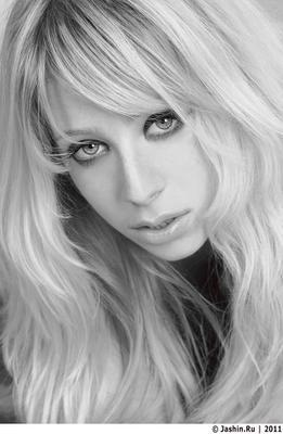 #2005 мерцание глаз   shimmer eye портрет, лицо, face