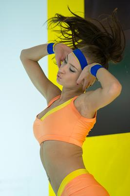 Лучшие модели Никон  #3