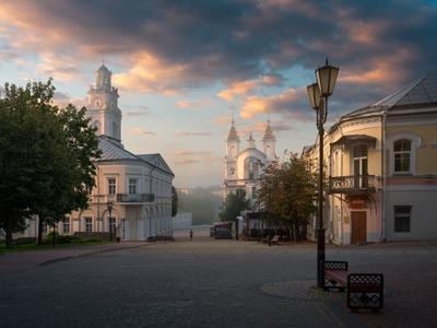 Город Витебск (Беларусь) беларусь белоруссия артем мирный арт belarus artyom mirniy витебск vitebsk