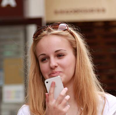 Настроение люди лица город прохожие уличный портрет стрит девушки красавицы