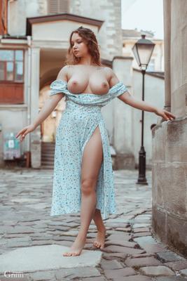 Lviv travel III
