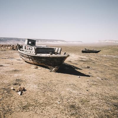 Корабли пустыни казахстан мангистау актау степь пустыня корабли лодки корабль