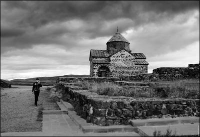 Монастыри Армении=2 Армения монастырь