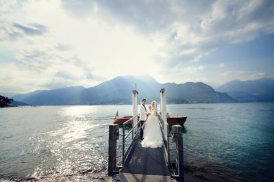 Свадьба в Италии свадебный фотограф свадьба фотография свадебное фото Львов Киев